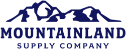Mountainland Supply Geo
